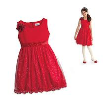 christmas party dresses size 14 holiday dresses