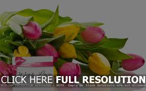 Flowers For You рисунок рабочего стола Free Download Thank ... 12 Best Florists In Singapore With The Prettiest Fresh Enjoy Flowers Review Coupon Code September 2018 Whosale Flowers And Supplies San Diego Coupon Code Fryouflowerscom Valentines Day 15 Off Fall Winter Flower Walls The Wall Company 1800flowerscom Black Friday Sale Free Shipping 16 Farmgirl Flowers Discount Code Off Cactus Promo Ladybug Florist Cc Pizza Coupons Discount Teleflorist Wet Seal Discount 22 1800 Coupons Codes Deals 2019 Groupon Unique Free Delivery Beautiful Fruit Of Bloom