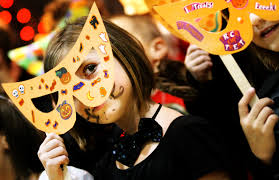 Spirit Halloween Winchester San Jose by Bay Area Indoor Halloween Events And Activities For Kids
