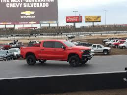 100 Gm Trucks Forum 2019 Chevrolet Silverado Supercar Exotic Cars Sports Cars