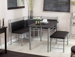 Fearsome Kitchen Tables For Sale Edmonton Infatuate Kijiji Montreal Interesting Used Commercial Cabinet Dining Room
