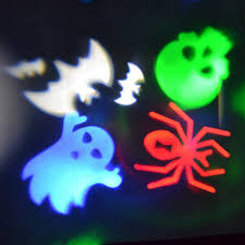 Halloween Ghost Projector Lights by Halloween Projector Videos Promotion Shop For Promotional Amazon