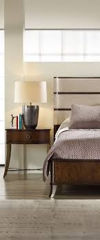Best 25+ Contemporary Nightstands Ideas On Pinterest ... Bedroom Deluxe Mirrored Bedside Table Design Featuring Black Legs Pottery Barn Kensington Mirror 3534 Nightstand For Powder Rooms Storage Exquisite Charlotte Ad83ebe7ff54 Mesmerizing Extra Wide Tables 7719 13829940 1200 Tanner Coffee Ideas Bitdigest Best 25 Contemporary Nightstands Ideas On Pinterest Popular And Elegant Dresser Chest Youtube Perfect With 3 Drawers Side Interior Park 2drawer Au