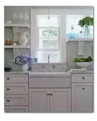 Ikea Double Sink Kitchen Cabinet by Kitchen Ikea Faucet Kitchen Farm Sinks Lowes Sink