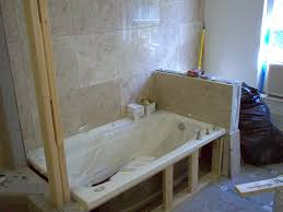 Bathtub Resurfacing St Louis by Basic Bathroom Remodeling Home Design Ideas