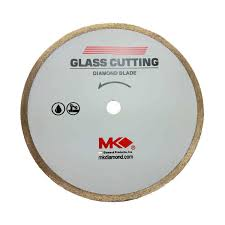 Cutting Glass Bottles With Wet Tile Saw by Tile Saw Blades Diatool 115mm Hotpressed Continue Rim Cutting