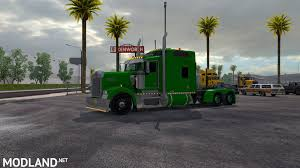 Kenworth W900 & W900BigBob Sound Mod Mod For American Truck ... Scania R580 V8 Recovery Truck Coub Gifs With Sound Sound And Stage Fast Lane Light Garbage Green Toys Odd_fellows Engine Pack For Kenworth W900 By Scs American Wallpaper White City Street Car Red Music Green Orange Geothermal Energy Vibroseismicasurements Vibrotruck Using Kid Galaxy Soft Safe Squeezable Jumbo Fire T175b2 360 Driving Musi End 9302018 1130 Pm Paris Level Locations Specifics Booth Of Silence Telex News Bosch Tour Wins 2011 Event Design Award South Trucks Delivers Fun Lifted Thurstontalk