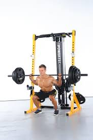 FitnessZone Smith Machines