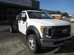 2017 Ford Dump Trucks In California For Sale ▷ Used Trucks On ... Freightliner Dump Trucks For Sale Peterbilt Dump Trucks In Fontana Ca For Sale Used On Ford F450 California Truck And Trailer Heavy Trailers For Sale In Canada 2001 Gmc T8500 125 Yard Youtube 2017 2012 Peterbilt 365 Super U27 Strong Arm Tri Axle Intertional 4300 Beautiful 388 And Reliance Transferdump Setup At Tfk 2006