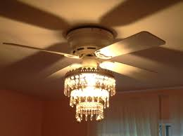 Hunter Ceiling Fan Making Clicking Noise by Beloved How To Replace 12 Inch Ceiling Tiles Tags 12 Inch