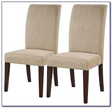 parsons dining chairs canada chairs home decorating ideas