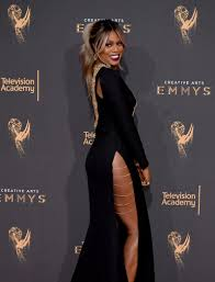 Laverne Cox Shows Off Toned Booty In Revealing Gown At Creative ... Ooing Problems With Cox Internet And Theyre Not Getting It Nycs First Platinum Svp Arkell Awarded A Free Bentley Tribeca Courteney Directs Like An Actor Just Before I Go Ip Centrex Business Phone System Services Connect Android Apps On Google Play Beauty Of Coxs Bazar To Inani Marine Drive Road Youtube Lynn Pinker Hurst Ranked Band 1 By Chambers Partners Tag Moviefonecom Dial Toll Free Number 18884514815 Email Sign Up Isuse Kings Social Media Campaign Wins Pata Gold Awards 2017 Jo Five Talking Points From Murdered Mps Report Uk Photos President Pat Esser Visits Gigabit Internet Home