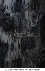 Dark Woodgrain Texture Seamless Background