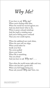 Halloween Acrostic Poem Worksheet by 106 Best Poem In My Pocket Images On Pinterest Children Poems