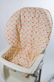 Chair: Enchanting Graco High Chair Cover With Stylish ... Graco Minnie Mouse High Chair Cover Chairs Ideas High Chair Cover Baby Accessory Cotton Replacement Pattern For Nautical Cute Eddie Bauer Lovely Blossom Unboxing And Setup Ipirations Wooden Pads Chicco Generation Baby Amazoncom Meal Time Replacement Seat Pad Contempo Highchair Stars Pad Duo Diner Cushion Chicken Farm Seat Cushions Jocuripenetinfo