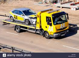 Aa Breakdown Stock Photos & Aa Breakdown Stock Images - Alamy Volvo Action Service Trucks Telematics Gives Aussie Truck Industry The Power Of Prediction Comparison National Moving Truck Rental Companies Prices Breakdown Recovery Stock Photos Close Brothers Vehicle Hire Images Alamy Trailer Solos Towing Roadside Assistance Pearl River County