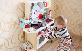 bewertungen der kinderholzküche lidl playtive junior