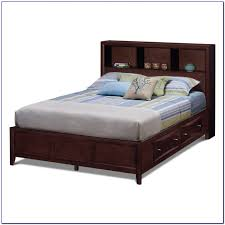 Broyhill Bedroom Sets Discontinued by Broyhill Bedroom Furniture Discontinued Fontana Furniture Home