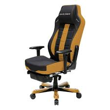 Hercules Big And Tall Drafting Chair by Chair Office Leg Rest Impressive Amazon Com Dxracer Classic Series