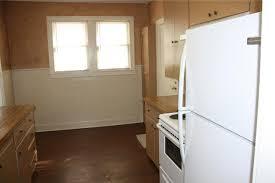 922 s donnybrook ave tyler tx 2 bedroom house for rent for