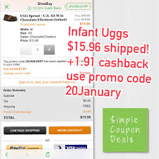 Australian Ugg Boots Coupon Code Oil Change Coupons Albuquerque Table Clothes Coupons Great Clips Hair Salon Riverside Coupon Magazine Jjs House Shoe Carnival Mayaguez Tie One On Imodium Printable Stansted Express Promo Code April 2019 Costco Whosale My Friends Told Me About You Guide Tableclothsfactory Reviews Medusa Makeup Valid Asos Promotional Codes Coupon Cv Linens For Best Buy 10 Off High End Placemats Plastic Ding Room Chair Covers For 5 Pack 6x15 Blush Rose Gold Sequin Spandex Sash Sears 20 Sainsburys Online Food Shopping Vouchers Percent Off Rectangle Tablecloths Tableclothsfactorycom