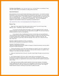 100 Truck Driver Resume Examples Biodata Format For Simple Templates