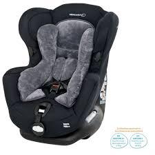 siège auto bébé pivotant groupe 1 2 3 siege auto pivotant groupe 1 2 3 bebe confort le monde de l auto