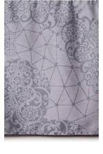 Anthropologie Bed Skirt