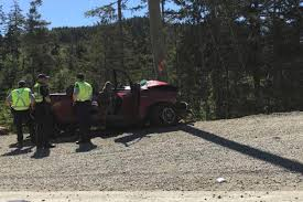 Driver Hospitalized After Truck Hits Pole On Malahat - Peninsula ... Tremors 1990 Video Dailymotion Newbie Here In Nbama Just Picked Up A 79 J10 Full Size New Paint Job Turned Out Better Than I Expected Trucks Pin By Gawie On Jeep Willys Pinterest Jeeps Stuff And 4x4 2013 Belltech 23 Drop 2014 Fx4 Tremor Stage 3s 35l Ecoboost Overland Build Ford Pix Svtperformancecom Cars F150 Vs Ram Express Battle Of The Fx2 First Tests Motor Trend Reykjavik Runnik Run To Death Used For Sale Loxley Al 36551 Whosale Solutions Inc Spotted Outside Of One My Customers Shop Album Imgur
