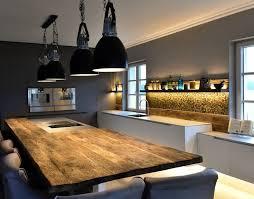 20 moderne küchen mit kochinseln kochinsel kochinseln
