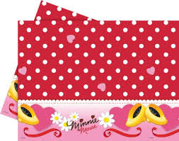 Baby Minnie Mouse Baby Shower Theme by Food Decor Kids Minnie Mouse Baby Shower