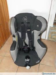 siege bébé confort siège auto bébé confort iseos safe side a vendre 2ememain be