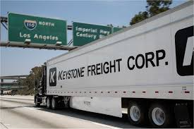 Unique Driving Jobs In Nc | Tesstermulo.com 13 Cdlrelated Jobs That Arent Overtheroad Trucking Video North Carolina Cdl Local Truck Driving In Nc Blog Roadmaster Drivers School And News Vehicle Towing Hauling Jacksonville Fl St Augustine Now Hiring Jnj Express New Jersey Truck Driver Dies Apparent Road Rage Shooting Delivery Driver Cdl A Local Delivery Cypress Lines On Twitter Cypresstruck 50 2016 Peterbilts What Is Penske Hiker Bloggopenskecom 2500 Damage To Fire Apparatus Accident