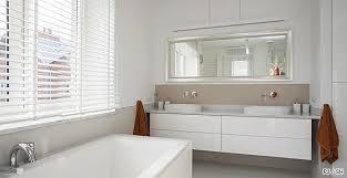 salle de bain cedeo meuble vasque salle de bain cedeo meuble vasque salle de bain