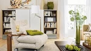 wohnzimmermöbel wohnzimmer gestalten modern wohnzimmer dekorieren