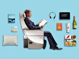 siege boeing 777 300er air air les nouvelles cabines décollent vidéo air journal
