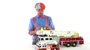 Blippi Toys Fire Trucks For Children FIRE TRUCK SONG | Dailymotion Video Mrs Miners Kindergarten Monkey Business Fire Prevention Do You Ms Flahertys Class Senior Infants A Visit From The Brigade Truck 90 Asbury Park Department Trucks Pinterest Toddler Beds Luxury Executive Desks Little Youtube Song Best Image Of Vrimageco Titu Songs For Children With Lyrics Ivan Ulz Garrett Kaida 9780989623117 Amazoncom Books With Cd By Paperback 80439722124 Buy Dennis Erickson Model Car Collection Car And Cars Hurry Drive Firetruck Refighter Prop Box Engine Firefighter