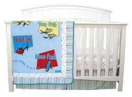Dr Seuss Baby Bedding by Cheap Dr Seuss Baby Bedding Find Dr Seuss Baby Bedding Deals On
