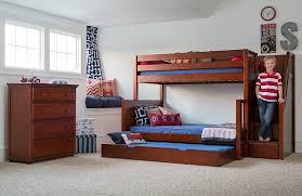 Kids Beds Kids Bedroom Furniture Bunk Beds & Storage