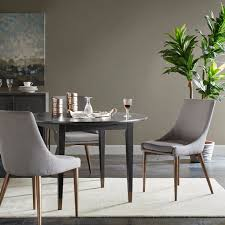 Layla Dining Side Chair (set Of 2) Marian Ding Chair In Tufted Camgrey Fabric Set Of 2 By Madison Park Hipvan Pieces Zemke Grey 24w X 23d 37h Amazoncom Madison Park Signature Cooper French Country X Back Chairs Black Leather Wazo Fniture Urban Elevation Upholstered Homesullivan Brown 405425akspu2p The Home Depot Peyton 2piece 2019 Products