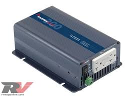 100 Power Inverters For Trucks Laptops TVs And Everything Else Get Juiced