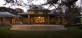 Cooradigbee Conferencing And Quarters Rustic Wedding Venues Canberra