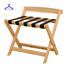 [Hot Item] Solid Wood Folding Hotel Living Room Luggage Rack With Back Hindoro Handicraft Wooden Folding Chairs Set Of 2 36 Whosale Cheap Solid Wood Chairrocking Chairleisure Chair With Arm Buy Chairfolding Larracey Adirondack Pair Vintage Wooden Folding Chairs Details About Garden 120cm Teak Table 4 Patio Fniture Cosco Gray Fabric Seat Contoured Back Costway Slatted Wedding Baby Cinthia Rocking Gappo Wall Mounted Shower Seats