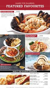 Red Lobster Menu Prices Winnipeg. Mi Casita Coupons ... Buffalo Ranch Chicken Yum Pizza In 2019 Ce Classes Coupon Code Bakebros Jets Pizza Coupons Jackson Mi Playstation Plus Freebies Online Jets American Eagle Outfitters San Francisco Citypass Discount Hotel Commonwealth Rancho Car Wash Temecula Character Shop Promo Tonerandinkjetstore Com Iams 5 National Pepperoni Day All The Best Deals Across 52 Luxury Coupons Printable Calendars Legoland Massachusetts Blue Ribbon Red Lobster Menu Prices Winnipeg Mi Casita