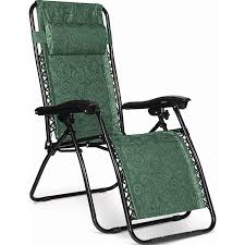 Reclining Camping Chairs Ebay by Plain Reclining Camping Chairs Full Size Of Innovative Foldable