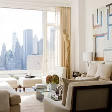 Classy Guide To Stylish Studio Living That Is Best For Your