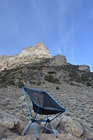 Big Agnes Helinox Chair One Camp Chair by Helinox Chair One Review Feedthehabit Com