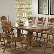 solid wood kitchen table sets light wood kitchen table sets