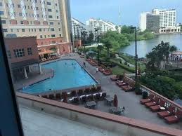 Universal Tile East Hartford Ct by Book Westgate Palace A Two Bedroom Condo Resort Orlando Hotel Deals