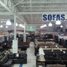 American Freight Furniture and Mattress 10 Reviews Furniture